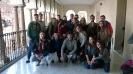 Schüleraustausch Spanien_15